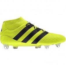 adidas ACE 16.1 Primeknit SG - Football shoes