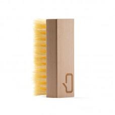Jason Markk Standard Shoe Cleaning Brush - Jalatsite hooldus