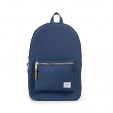 Herschel Settlement Backpack - Backpack
