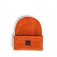 Herschel Abbolt Reflective kepurė - Žieminės kepurės
