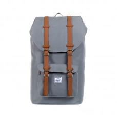 Herschel Little America Backpack - Backpack
