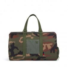 Herschel Novel Duffle Bag - Somas