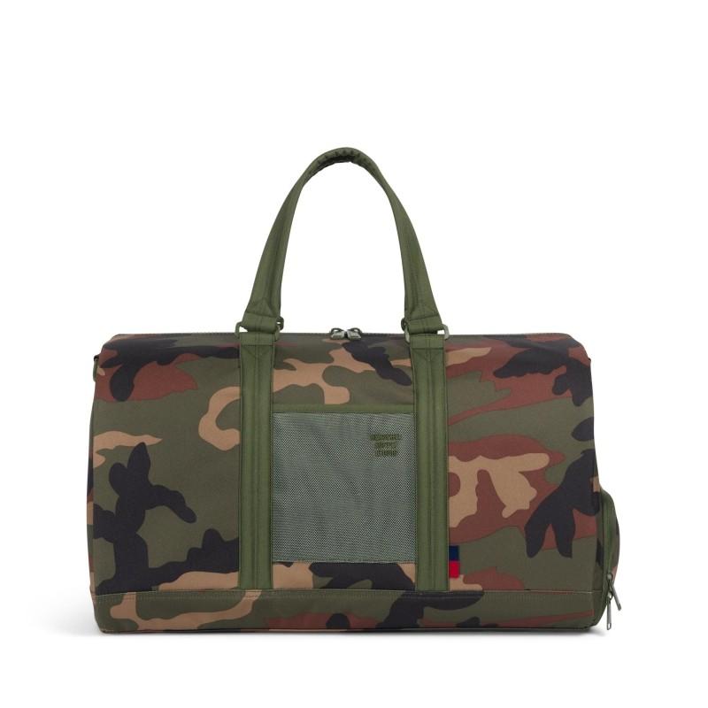 Herschel Novel Duffle Bag - Bags