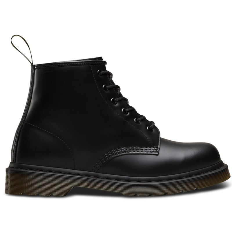 Dr. Martens 101 Smooth - Winter Boots