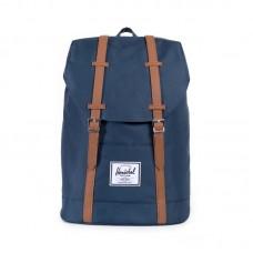 Herschel Retreat Backpack - Backpack