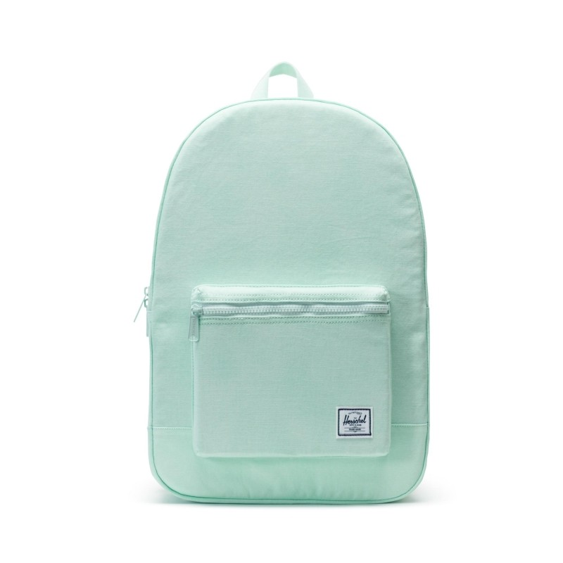 Herschel DayPack Cotton Casuals Backpack - Backpack