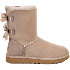 UGG Bailey Bow II - Winter Boots