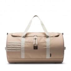 Herschel Sutton Duffle Bag - Somas