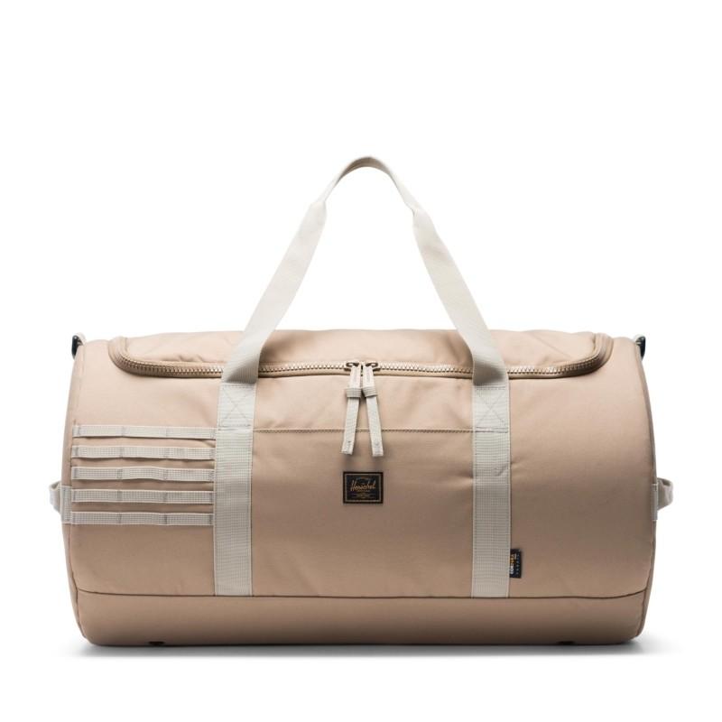 Herschel Sutton Duffle Bag - Bags