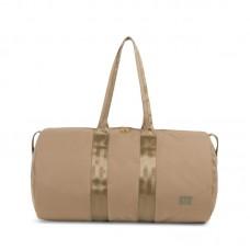 Herschel Hayward Duffle Bag - Somas