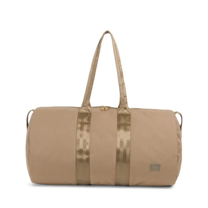 Herschel Hayward Duffle Bag - Bags