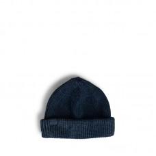 Herschel Buoy kepurė - Žieminės kepurės