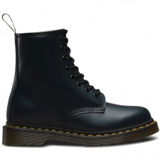 Dr. Martens 1460 Smooth Navy - Talvesaapad