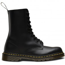 Dr. Martens 1490 Smooth - Winter Boots