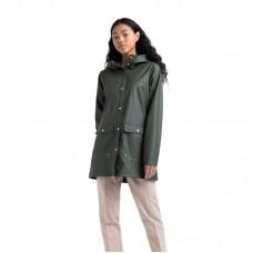 Herschel Wmns Rainwear Parka - Jackets