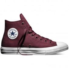 Converse All-Star Chuck Taylor Hi II - Converse shoes