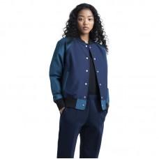 Herschel Wmns Varsity Jacket - Jackets