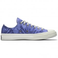 Converse All-Star Chuck Taylor '70 OX - Converse shoes