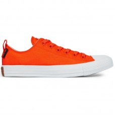 Converse Chuck Taylor All Star OX Cordura Low Top