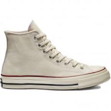 Converse All-Star Chuck Taylor '70 Hi - Converse shoes