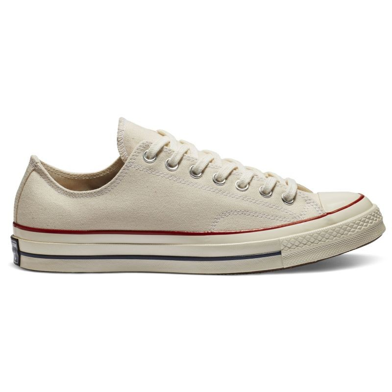 Converse Chuck Taylor All Star '70 OX - Converse shoes