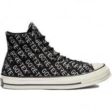 Converse Chuck 70 Gore-Tex High Top - Converse shoes