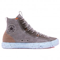 Converse Chuck Taylor All-Star Crater High - Converse shoes
