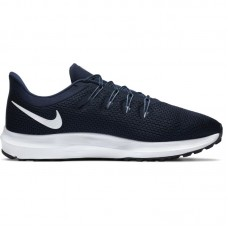 Nike WMNS Quest 2 - Running shoes