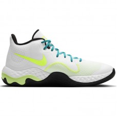 Nike Renew Elevate - Basketbola apavi