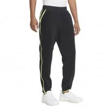 Nike Sportswear Fleece kelnės - Pants