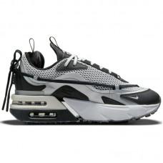 Nike Wmns Air Max Furyosa NRG - Nike Air Max jalatsid