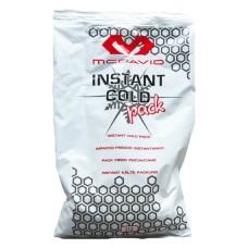 McDavid Instant Cold Pack - Medicine