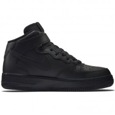 Nike Air Force 1 Mid GS - Casual Shoes