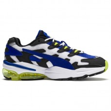 Puma Cell Alien OG - Casual Shoes