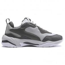 Puma Thunder Fashion 2.0 - Casual Shoes