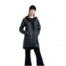 Herschel Wmns Rainwear Fishtail Parka - Jackets