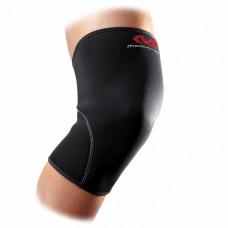 McDavid Knee Sleeve - Atbalsti