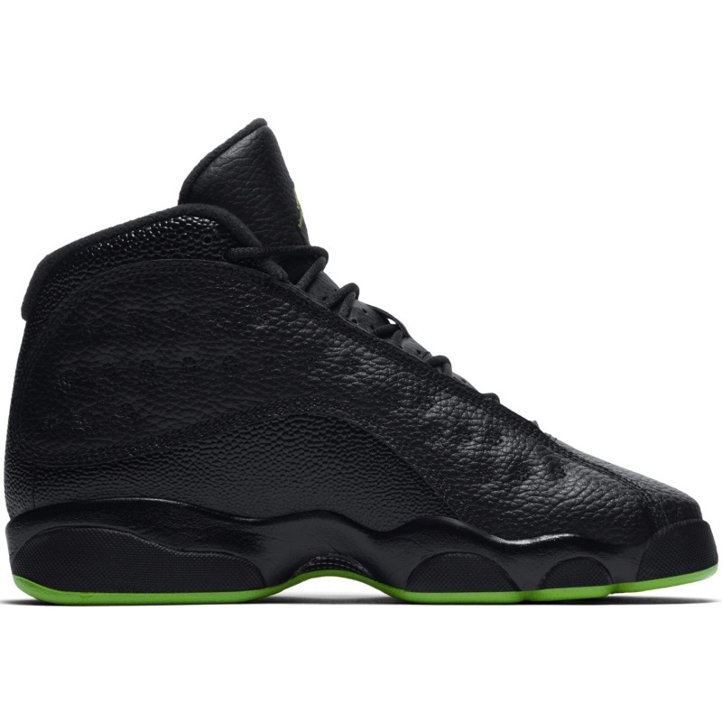 Air Jordan 13 Retro BG Altitude