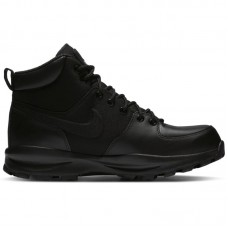 Nike Manoa - Winter Boots