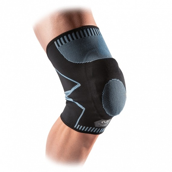 McDavid Recovery Knee Sleeve - Support