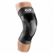 McDavid Dual Compression Knee Sleeve - Support