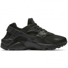 Nike Huarache Run GS - Casual Shoes