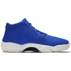 Air Jordan Future Hyper Royal
