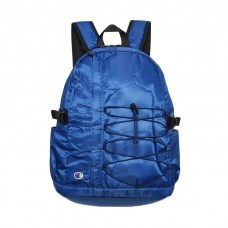 Champion Essential Backpack - Backpack