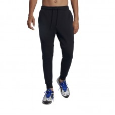 Nike NSW Tech Fleece Pants - Retuusid