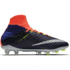 Nike JR Hypervenom Phantom 3 DF FG