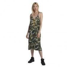 Nike Wmns NSW Woven Dress - Kleitas