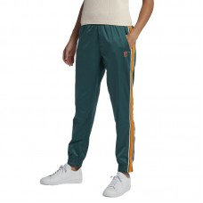 Nike Wmns Court Stadium Tennis Pants - Pants