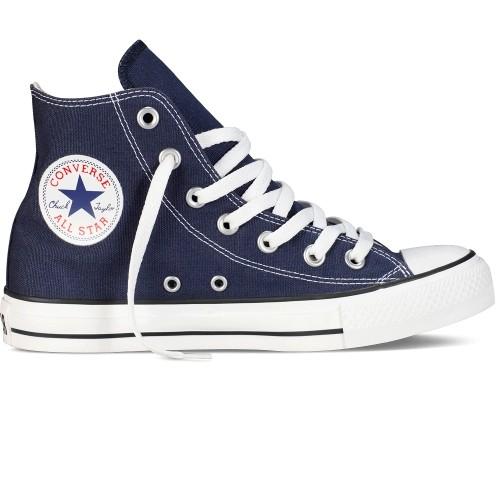 Converse All-Star Chuck Taylor Hi - Converse jalatsid