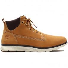 Timberland Killington Chukka - Winter Boots
